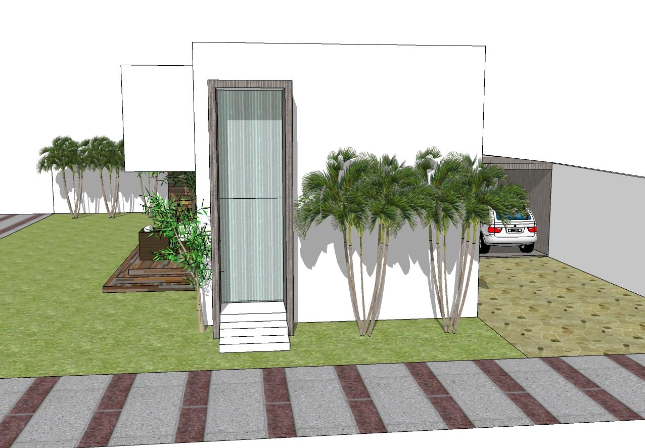 #486130 Quartos Contemporânea 10 x R$55 00 Clique Projetos 1276x886 px projeto banheiro adaptado