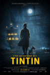 Watch The Adventures of Tintin Megavideo movie free online megavideo movies