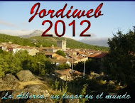BLOGS DEL GRUPO JORDIWEB