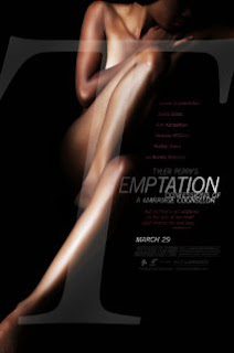 Film: Tyler Perry's Temptation