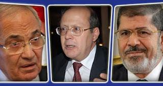 علاء صادق رداًعلي تشبيه الحليم 1.jpg