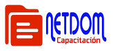 eLearning (Formación Virtual) en República Dominicana - NETDOM Capacitación