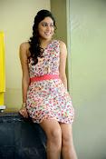 Manisha yadav glamorous photos-thumbnail-23