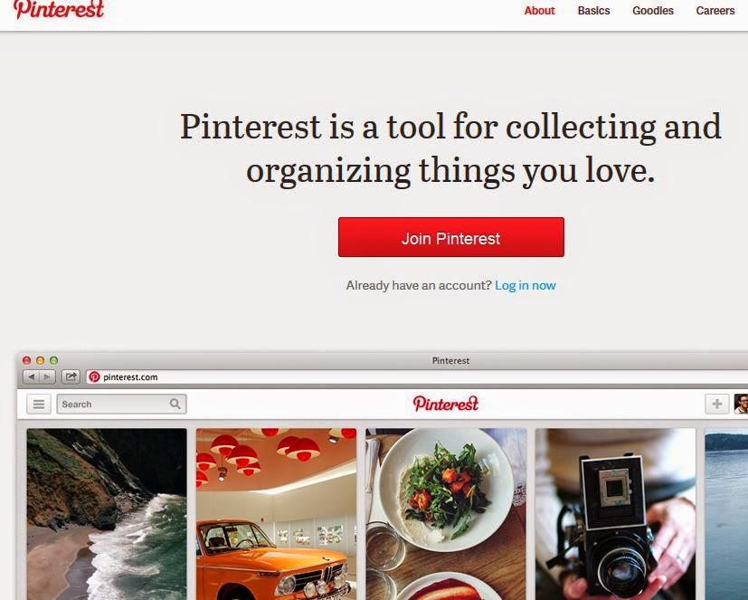 http://about.pinterest.com/