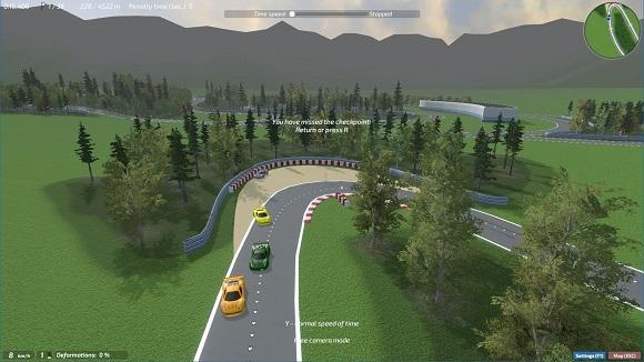 dream-car-builder-pc-screenshot-dwt1214.com-2