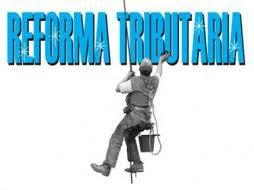 Abaixo Assinado Para a Reforma Tributaria e Politica, a Proibição de Empresários a Cargo Publicos