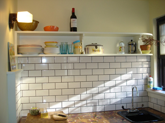 The astounding Kitchen backsplash wallpaper design photo