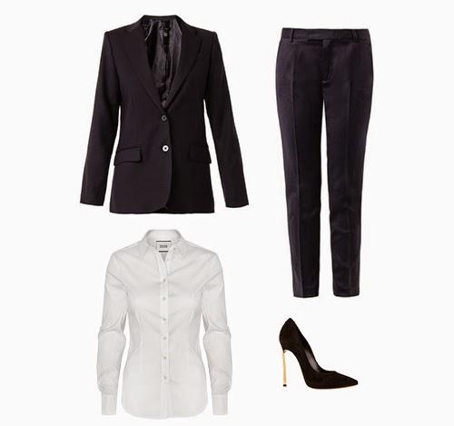 Perfect-Pantsuit-Vogue.com