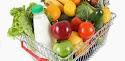 Alimentação, não exercício, é 'chave para combater obesidade'