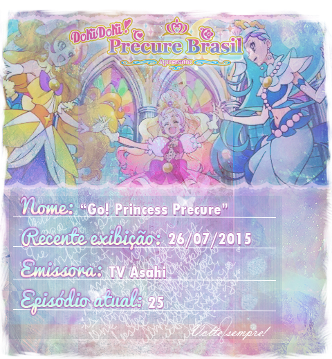http://dokidokiprecurebrasil.blogspot.com/2015/07/download-go-princess-precure-1x25.html