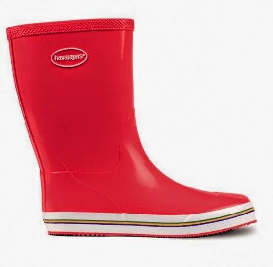 havaianas-katiuskas-wellington-elblogdepatricia-shoes-calzado-scarpe-calzature