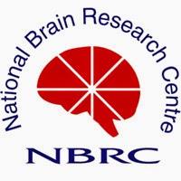 NBRC Recruitment 2014