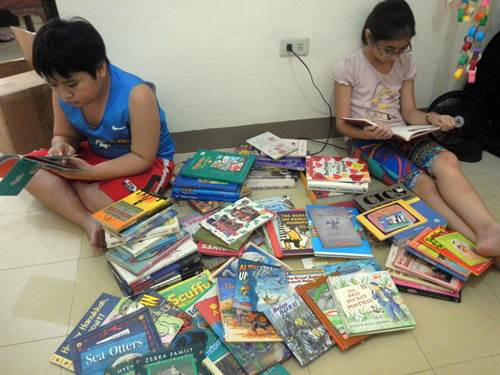 Books For Less Warehouse 2015, book sale, book lovers, book sale pasig city, warehouse sale