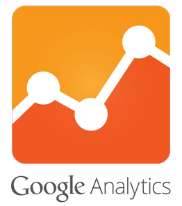 Link Google Analytics Adsense