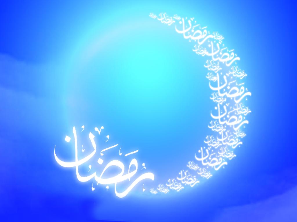 اسم واقعی جودا Resources to Learn Arabic Language