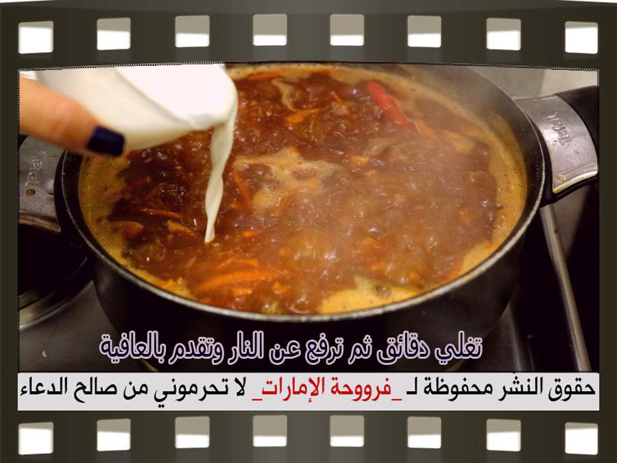 http://3.bp.blogspot.com/-MdqH90lLaf4/VkDNTL7I9lI/AAAAAAAAYgA/ux4I3grchsI/s1600/10.jpg