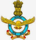 www.indianairforce.nic.in