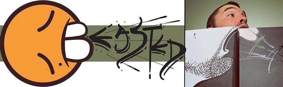 http://www.natekapnicky.com