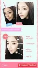 BeautyPlus v4.0.3 Apk Android