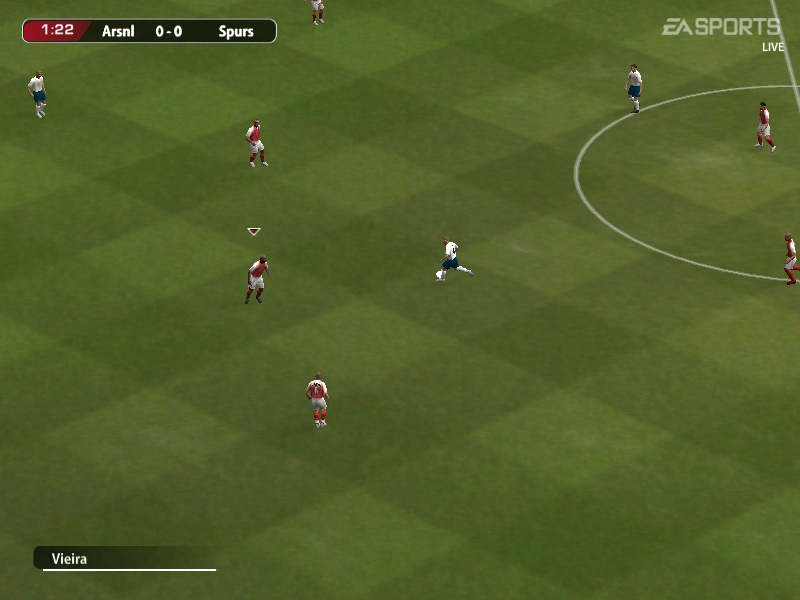 download fifa 05 full version for pc