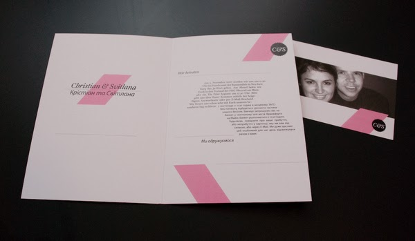 tarjetas de invitaciones