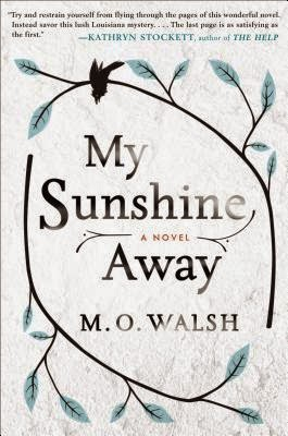 https://www.goodreads.com/book/show/22367526-my-sunshine-away