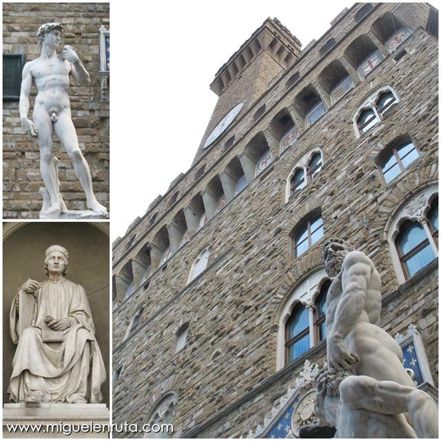 Piazza-della-Signoria-esculturas