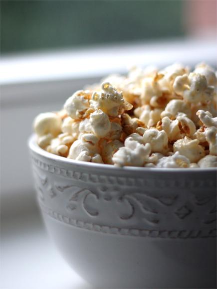 elly 39 s art popcorn. Black Bedroom Furniture Sets. Home Design Ideas