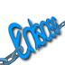 Enlaces internos, externos y backlinks