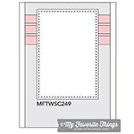 http://www.cardchallenges.com/2015/10/wednesday-sketch-challenge-sketch-249.html