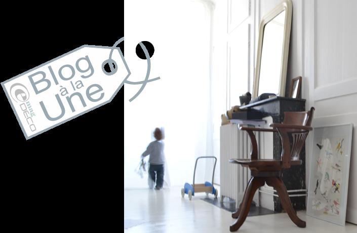 les pommettes du chat e magdeco magazine de d coration. Black Bedroom Furniture Sets. Home Design Ideas