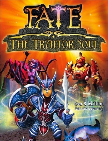 http://www.freesoftwarecrack.com/2015/01/fate-3-traitor-soul-pc-game-with-crack-download.html