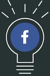 Pagina oficială TEDxBrasov pe Facebook