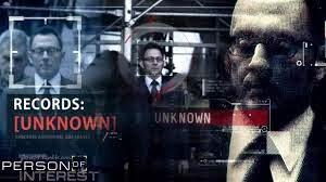 person Download   Pessoa de Interesse (Person of Interest)   4º Temporada Completa