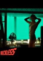 Reckless (2014) Temporada 1