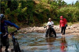 PURAY FALLS montalban Rizal, puray falls rodriguez, puray falls trail