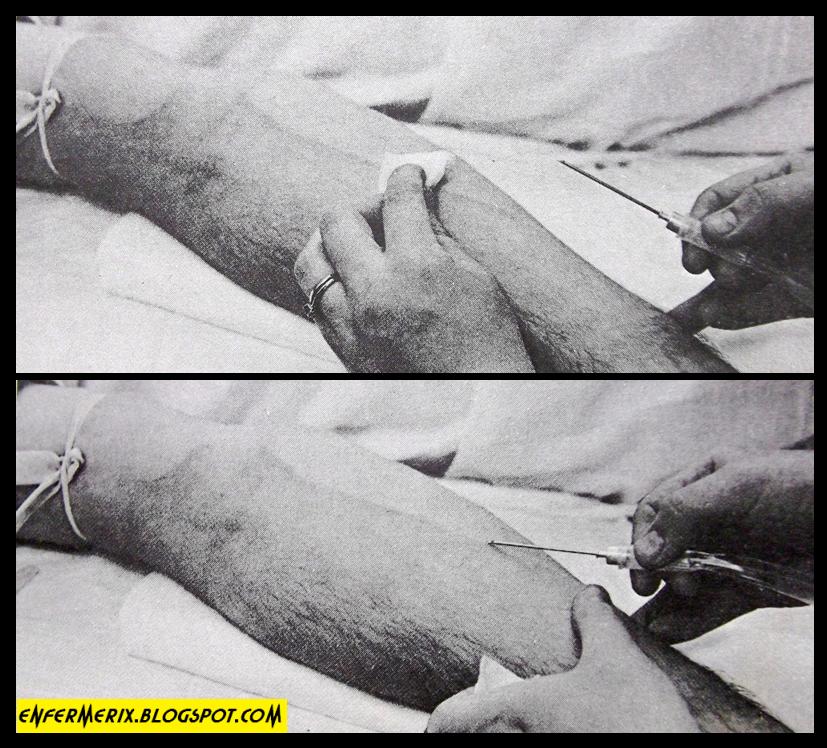 Imagenes De Baño En Cama Enfermeria ~ Dikidu.com