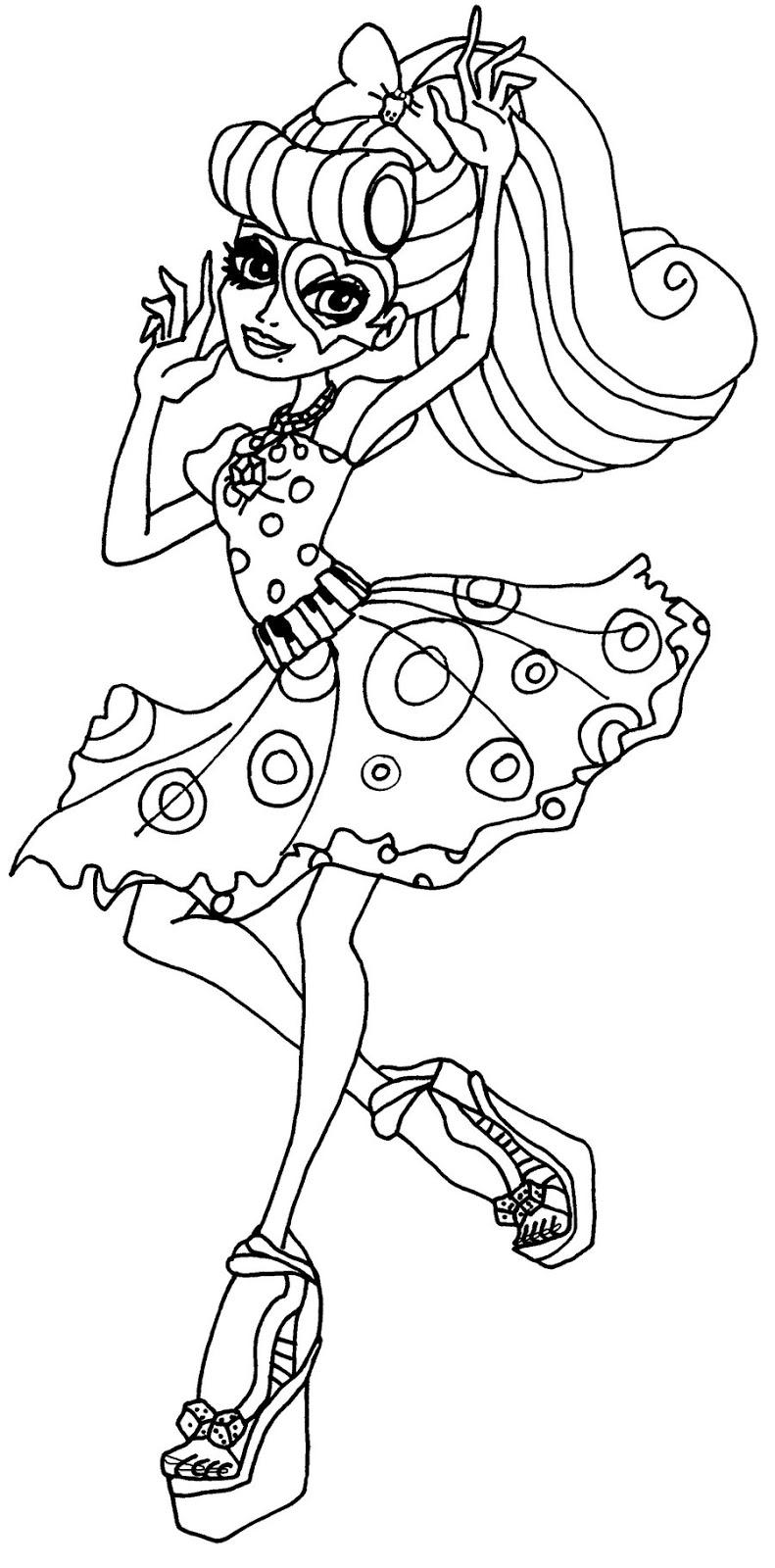 Dorable Para Colorear Elf Imagen - Dibujos Para Colorear En Línea ...