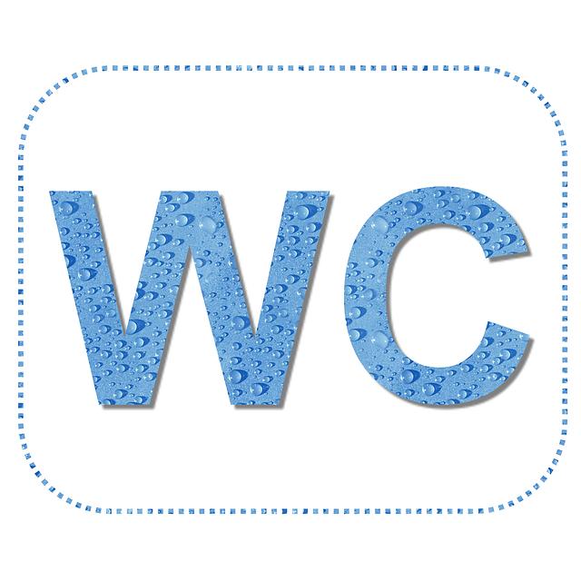 Free clip art immagini disegni icona wc for Wc immagini