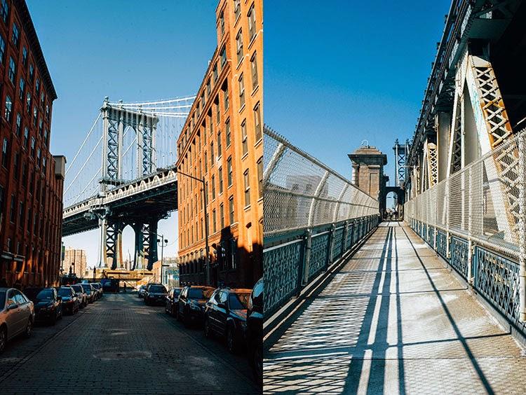 Dumbo_Brooklyn_Manhattan_Instagram