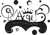 MAGNUS (click en la imagen)