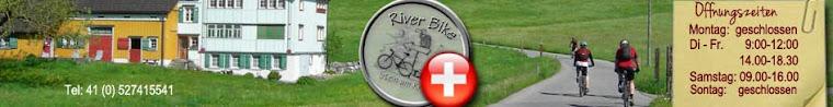 River Bike