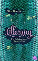 http://www.randomhouse.de/Buch/LILLESANG-Das-Geheimnis-der-dunklen-Nixe/Nina-Blazon/e448365.rhd