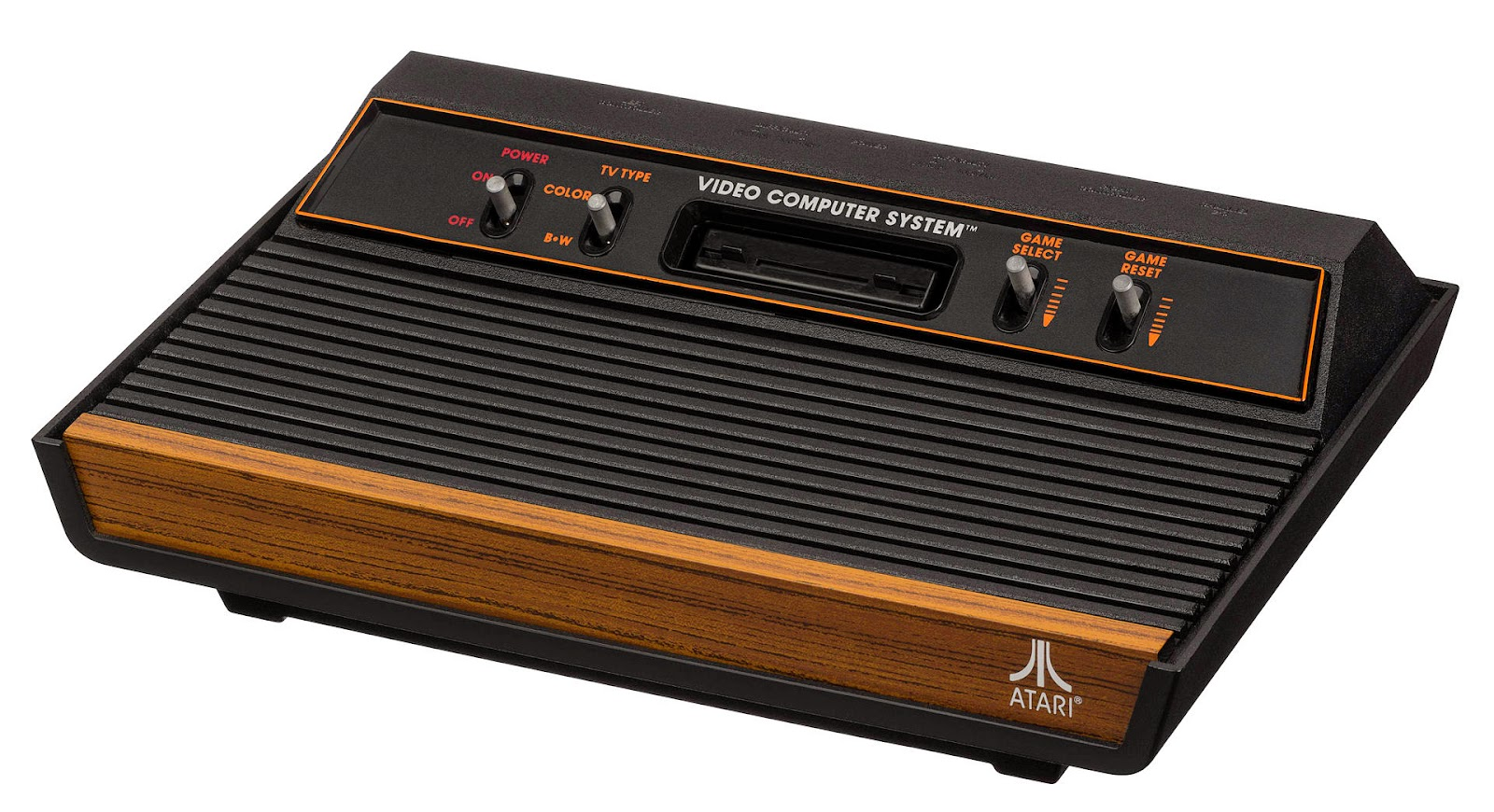 Nerdly Pleasures: The Forgotten Switch : The Atari 2600\'s B&W/Color ...