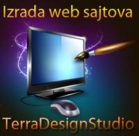 http://skajvok3r.blogspot.com/p/izrada-web-sajtova.html