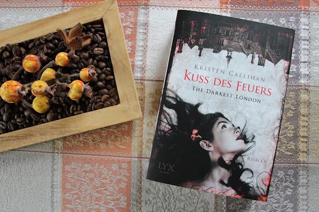 Kuss-des-Feuers-Kristen-Callihan