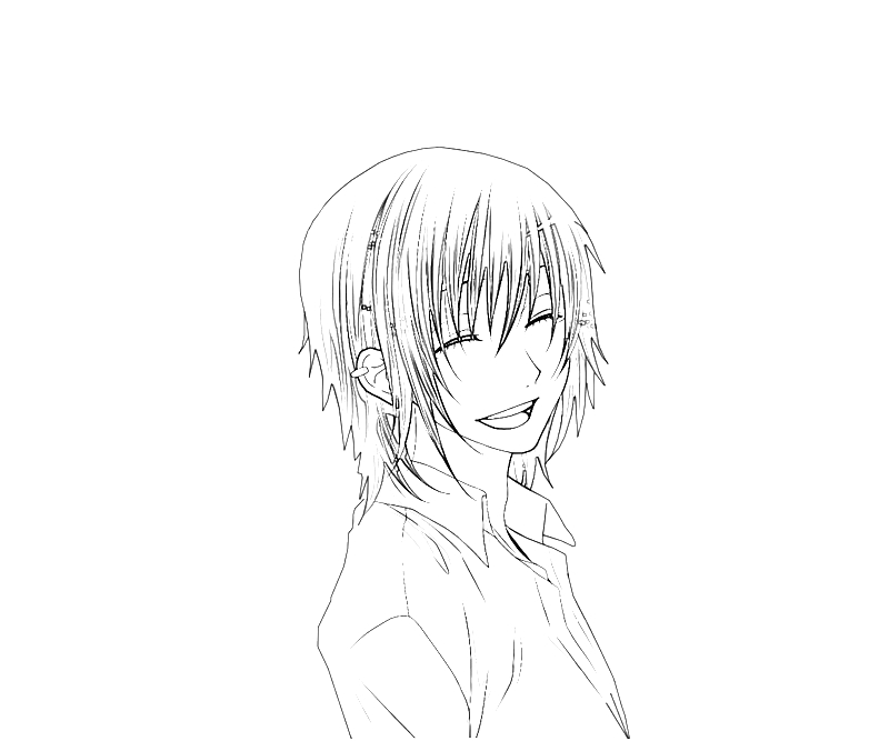printable-tatara-totsuka-smile-coloring-pages