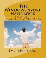 The Windows Azure Handbook