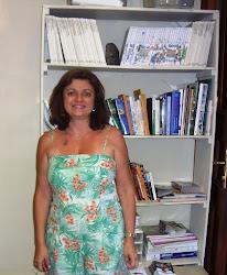 OFICINA LITERÁRIA DO CCJF - DEZ/2012