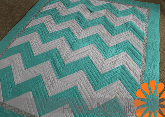 Peaceful image intended for free printable chevron quilt pattern